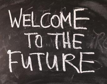 Industria 4.0 Italia, Nuova Sabatini: dal Mise il via alle agevolazioni per investimenti digitali