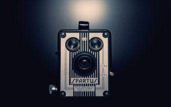 VareseNews alla ricerca di un regista: 10mila euro per raccontare i primi 20 anni di internet