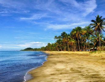 Offerte crociere last minute marzo 2017 con volo incluso: Caraibi e Mediterraneo