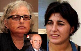 Quarto Grado anticipazioni stasera, Sarah Scazzi ultime news: la condanna per Cosima, Sabrina e Michele Misseri