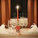 Cosa fare a San Valentino a Bologna idee
