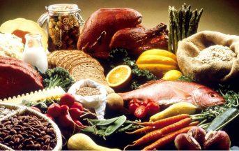 Giornata contro lo spreco alimentare 2017: 5 idee utili per non buttare il cibo e vivere (tutti) meglio