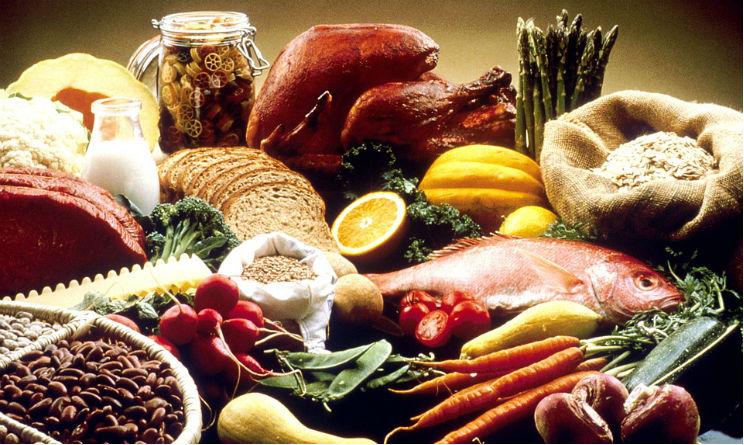 5 idee utili per evitare lo spreco di cibo