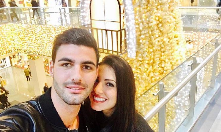 Uomini e Donne gossip: Clarissa Marchese e Federico Gregucci