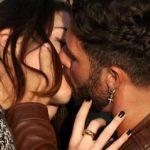 Uomini e Donne gossip: Claudio D'Angelo e Ginevra Pisani