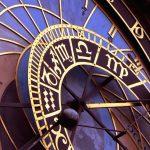 oroscopo affinità segni zodiacali capricorno sagittario