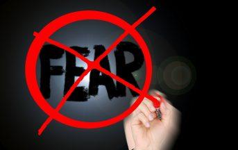 Come combattere ansia e attacchi di panico: l'aiuto di un medico psicoterapeuta