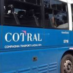 lazio sciopero trasporti cotral 24 febbraio