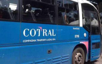 Roma sciopero Cotral 24 febbraio: fasce orarie e informazioni utili
