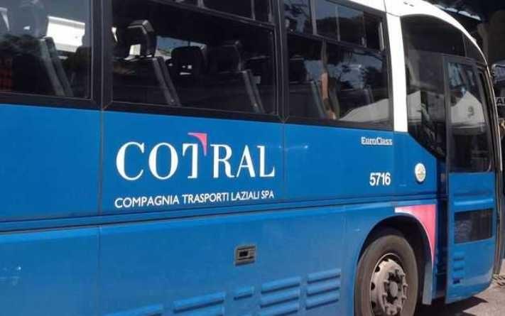 Trasporti, settimana drammatica. Doppio sciopero di ATAC e COTRAL