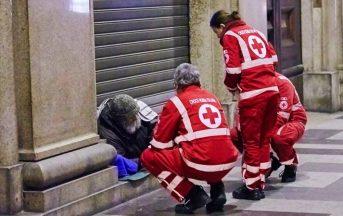 Croce Rossa Italiana assunzioni febbraio 2017: offerte di lavoro a Roma