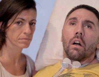 """Dj Fabo morto, parla moglie di Pier Giorgio Welby: """"Stato italiano assente ancora una volta"""""""