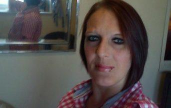 Gran Bretagna donna sparita da oltre un anno: trovato il cadavere, ecco dov'era nascosto