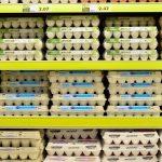 etichette alimentari, etichette sul cibo, etichette alimentari come leggerle, etichette alimentari cosa guardare,