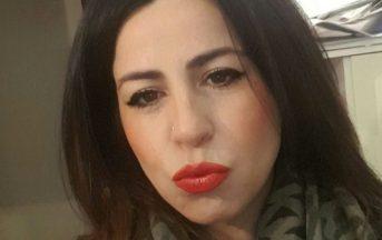 Cocaina in valigia: Elisa Salatino non collabora con gli inquirenti, indiscrezioni su provenienza droga