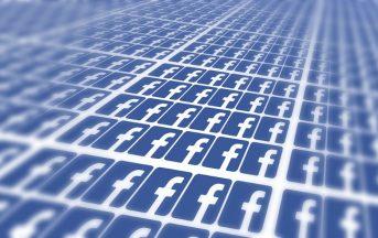 """Facebook F8, date novità dell'evento dedicato a Building 8: il social sarà capace di """"leggere nel pensiero""""?"""