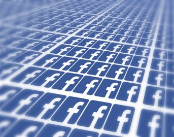 Facebook Stories: ecco come funzionano e come salvare le nuove storie di Facebook