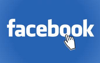 Facebook news e privacy: nuovo motore di ricerca immagini e Safer Internet Day
