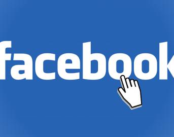 Come trovare lavoro? Facebook e la funzione che potrebbe rivoluzionare il recruitment