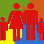 Come calcolare e richiedere l'assegno al nucleo familiare