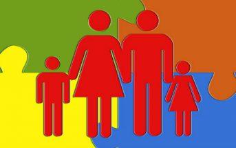 Assegni nucleo familiare Inps 2017: a chi spettano? Dai conviventi ai figli maggiorenni, ecco cosa sapere