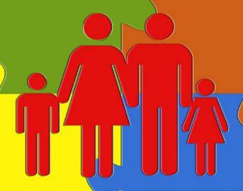 Fisco, assegno figli a carico: cosa prevede il nuovo DDL