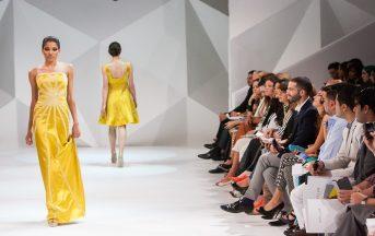 Parigi Fashion Week 2017: date, calendario e curiosità delle sfilate di febbraio