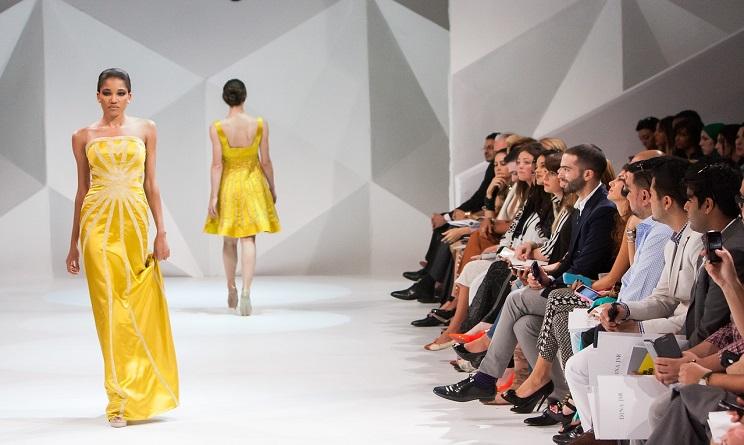 Parigi fashion week 2017 date calendario e curiosit for Parigi a febbraio