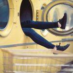 come pulire la lavatrice, come pulire la lavatrice internamente, come pulire la lavatrice dal calcare, come pulire la lavatrice dalla melma, come pulire la lavatrice dai cattivi odori, come pulire la lavatrice con bicarbonato, come pulire la lavatrice con aceto,