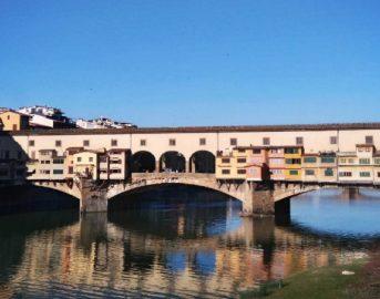 Weekend a Firenze: cosa vedere, cosa fare e dove alloggiare
