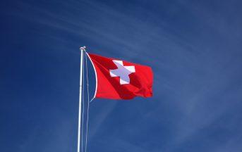 Lavorare in Svizzera: come fare? Dal permesso di soggiorno a quello per frontalieri