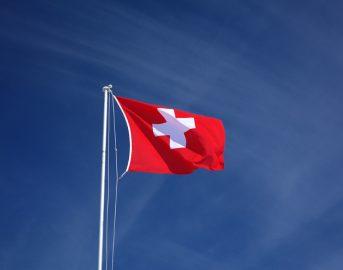 Cappelli borsalino la nuova tendenza di h m urbanpost for Permesso di soggiorno svizzera