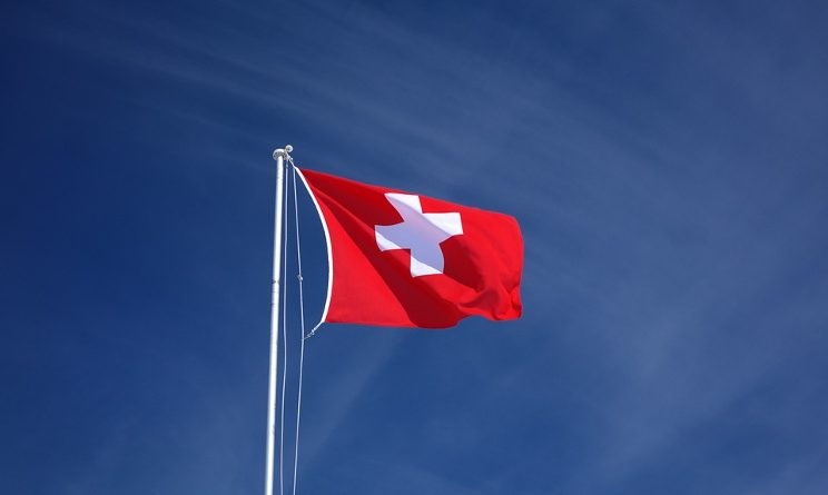 Lavorare in svizzera come fare dal permesso di soggiorno for Permesso di soggiorno svizzera