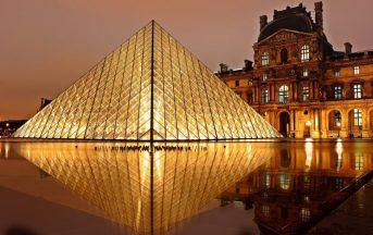Mostre Europa 2017: dai misteri dell'Egitto a Michelangelo, gli appuntamenti da non perdere