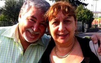Gianna Del Gaudio ultime notizie: dettagli inediti sul volto dell'uomo incappucciato