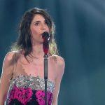 Giorgia oronero live 2018