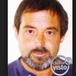news omicidio giuseppe bruno