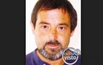 Giuseppe Bruno scomparso nel 2004: la verità sulla sua orribile fine emerge solo ora
