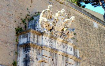 Alla scoperta dei Musei Vaticani: guida e consigli