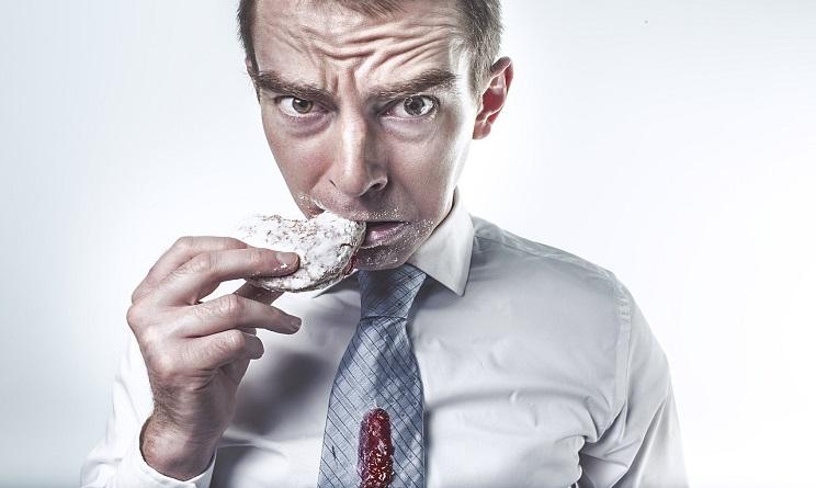 mangiatori emotivi, categorie mangiatori emotivi, che tipo di mangiatore sei,