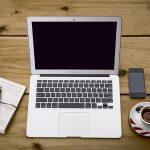 i 5 lavori più ambiti dai giovani