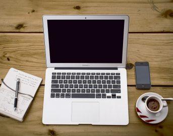 I 5 lavori più ambiti dai giovani: dalla sanità al web, tutte le professioni dei sogni