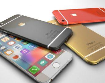 Migliori offerte prezzo smartphone e tablet: iPhone 7 Plus, iPhone 7, iPhone 6, iPhone 6S, iPad Air 2, iPad Pro, S7 e S7 Edge
