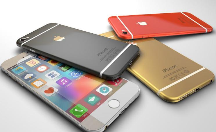 iPhone 7 migliori offerte su siti online TeknoZone Bass8 e Puntocomshop