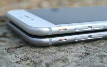 IPhone 8, iPhone Edition e iPhone 7S Plus: il prezzo sarà economico? Ecco la risposta degli esperti