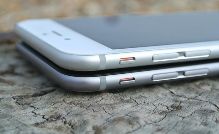 iPhone 8 e Microsoft Surface Phone uscita prezzo news