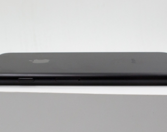 Saldi 2017, offerte smartphone e tablet: iPhone 7 Plus, iPhone 7, iPhone 6, iPhone 6S, iPad Air 2, iPad Pro, Samsung Galaxy S7, Galaxy S7 Edge, Huawei P9 Lite