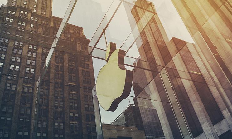 IPhone 8: ci saranno tre versioni realizzate con differenti materiali