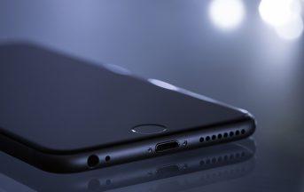 iPhone 8 e iPhone 8 Plus rumors, scheda tecnica e ultime news: ecco come sarà il nuovo display firmato Apple