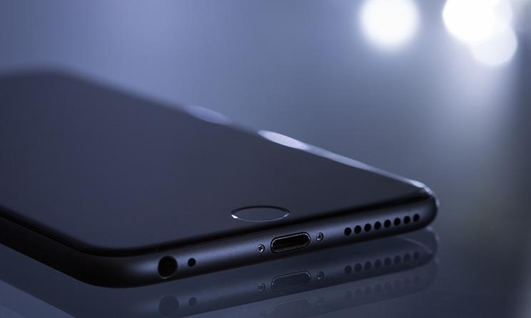iPhone rallentato dopo aggiornamento